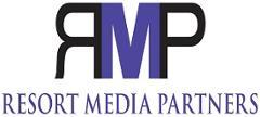 Resort Media Partners