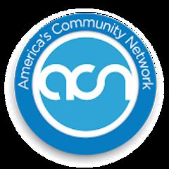 America's Community Network (ACN)
