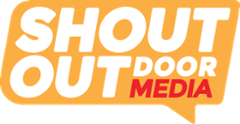 SHOUT Outdoor Media