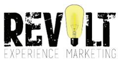 Experience Revolt Marketing