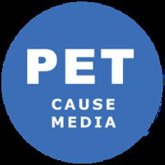 Pet Cause Media