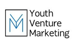 Youth Venture Marketing, LLC