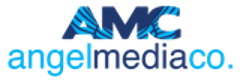 Angel Media Company