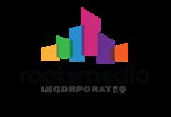 Roots Media, Inc.