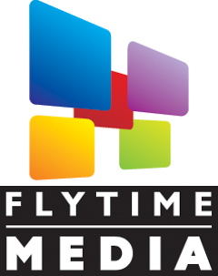 Fly Time Media Inc.
