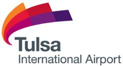 Tulsa Airports Improvement Trust