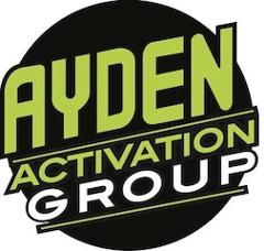 Ayden Activation Group