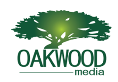 Oakwood Media