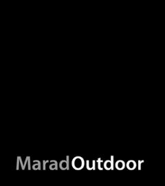 Marad Outdoor