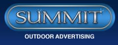 Summit Outdoor Advertising