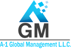 A-1 Global Management L.L.C. (AGM)