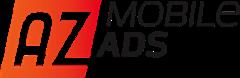 AZ Mobile ADS
