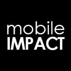 Mobile Impact