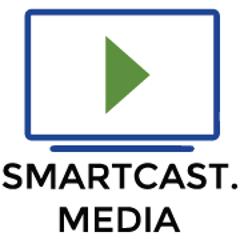 SmartCast Media