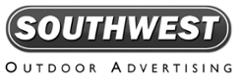 Southwest Outdoor Advertising