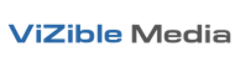 Vizible Media LLC