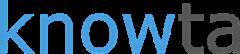 Knowta