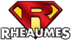 RHL Inc.