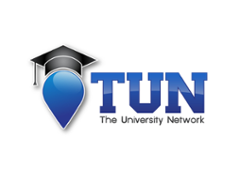 TUN - The University Network