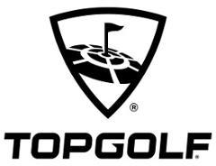 Topgolf Media, LLC