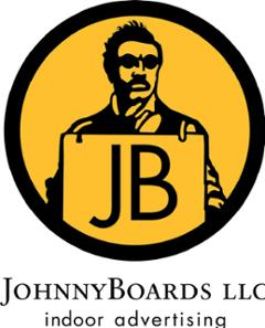 JohnnyBoards
