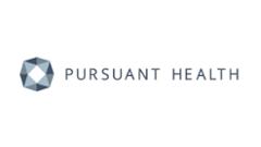 Pursuant Health