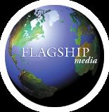 Flagship Media