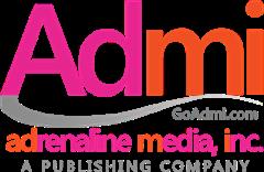 Adrenaline Media, Inc.
