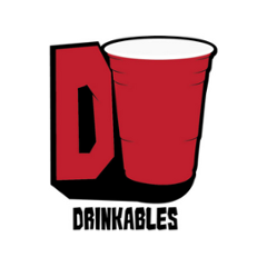 Drinkables