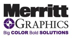 Merritt Graphics