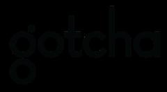 Gotcha Group