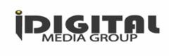 iDigital Media Group