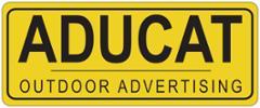 Aducat Outdoor Advertising