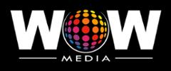 WOW Media Inc