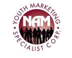 NAM Youth Marketing