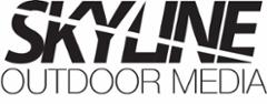 Skyline Outdoor Media