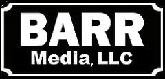Barr Media, LLC