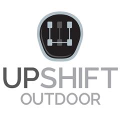 Upshift Outdoor