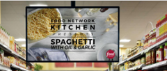 Food Network SuperMarket TV