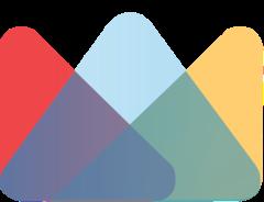 Pivot Media Ventures