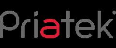 Priatek LLC