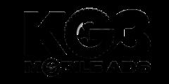 KG3 Mobile Advertising