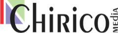 Chirico Media, LLC