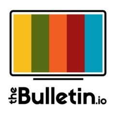 Bulletin - TheBulletin.io