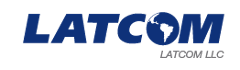Latcom LLc
