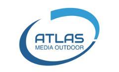 ATLAS Billboards
