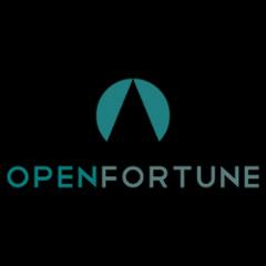 OpenFortune