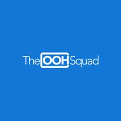 The OOH Squad