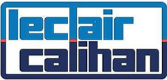 LeClair Calihan Advertising