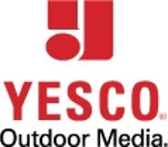 YESCO Outdoor Media